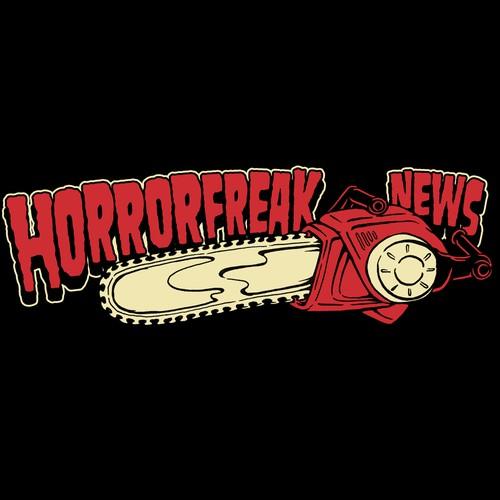 HorrorFreakNews.com