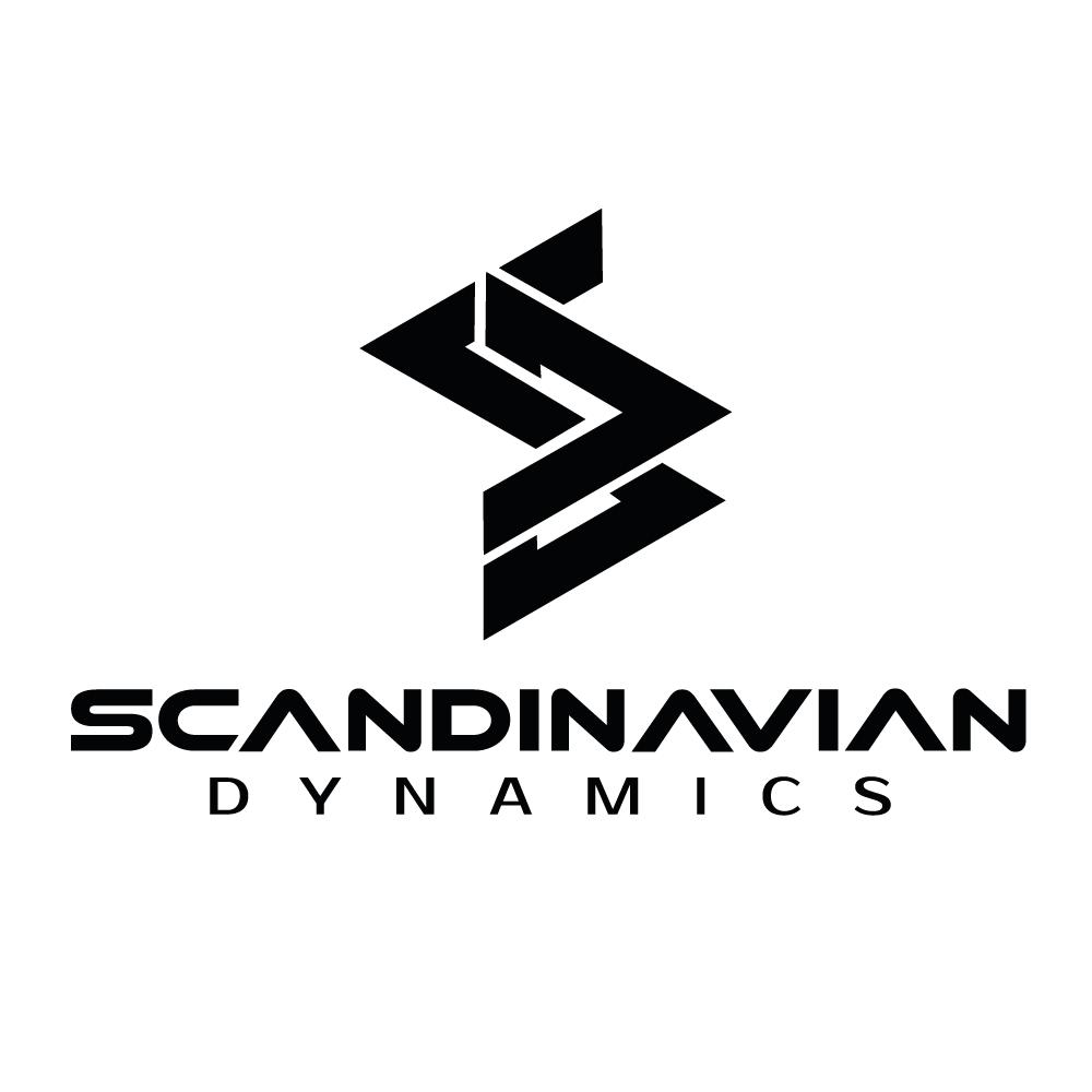 Scandinavian Dynamics need an awesome logo!