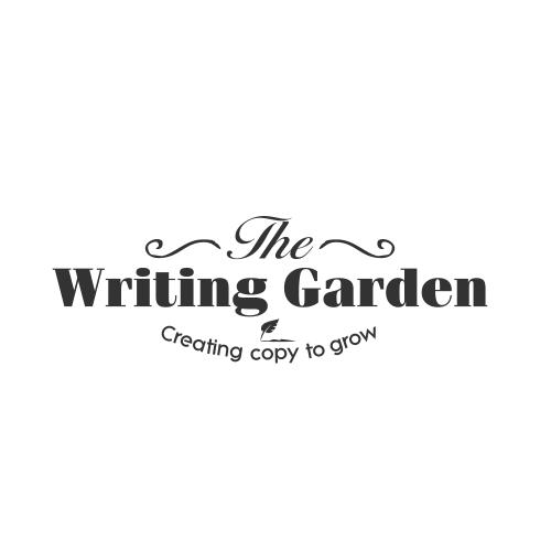 The Writhing Garden