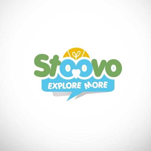 Stoovo Logo