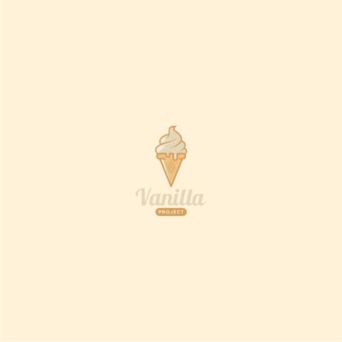 Vanilla Project