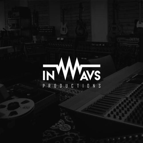 Inwavs Productions
