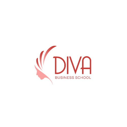 Diva Business School