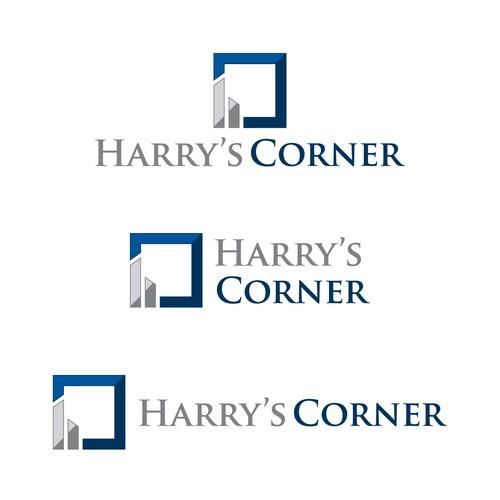Harry's Corner