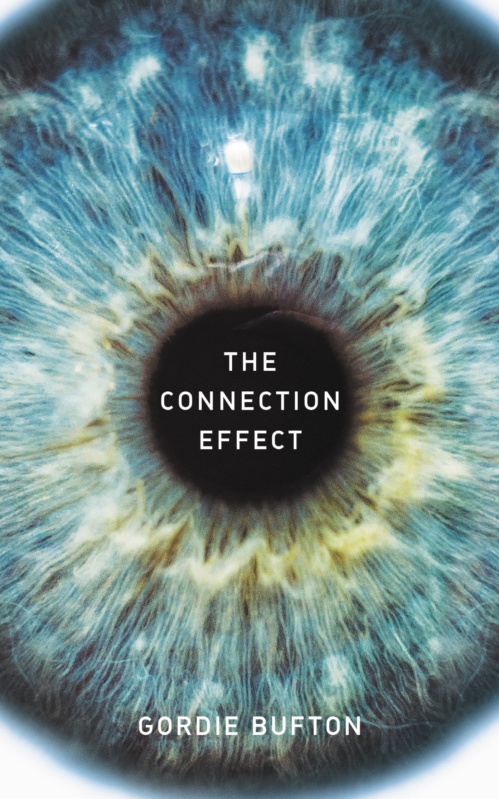 The Connection Effect