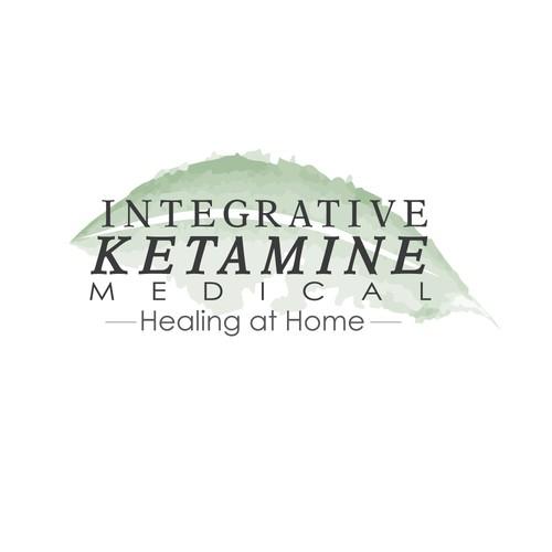 Intergrative Ketamine medical