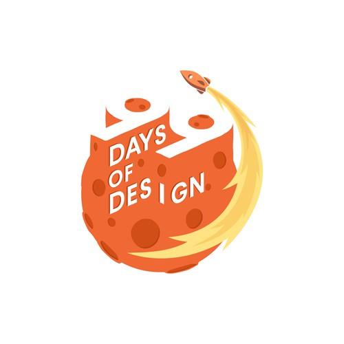 99designs by Vistaprint