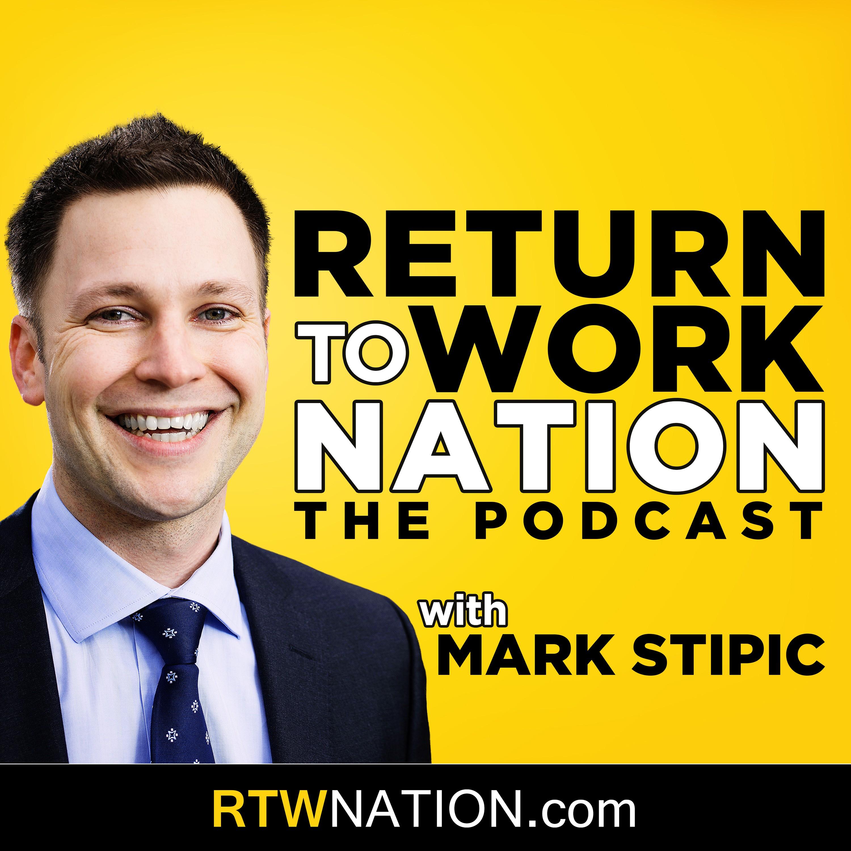 RTW Nation