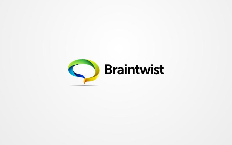 logo for Braintwist