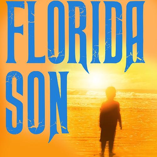 Florida Son