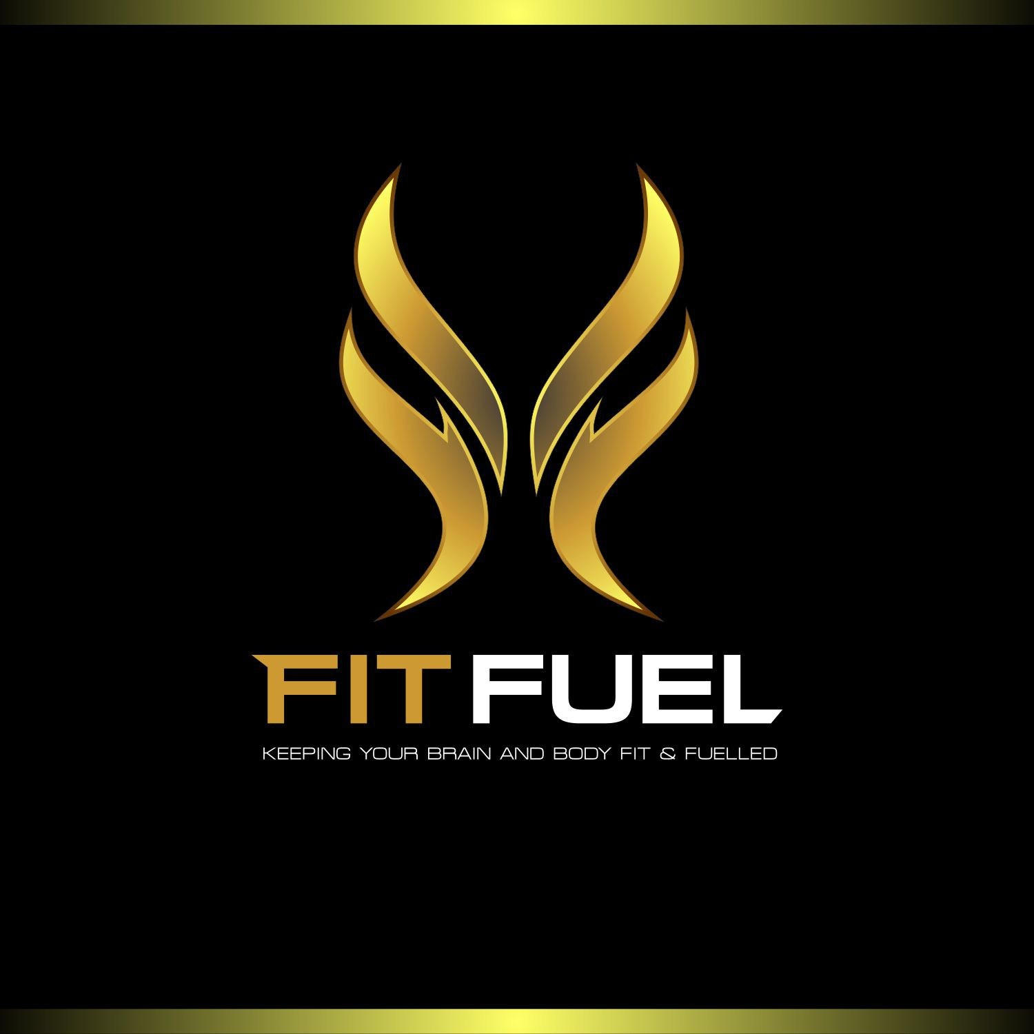 Fitfuel: 2 x more effective Protein Powder