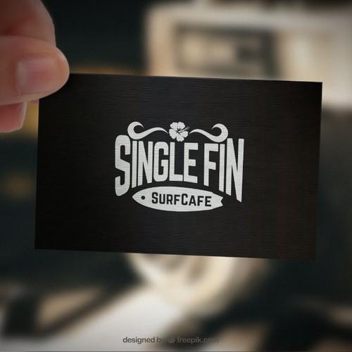 Single Fin