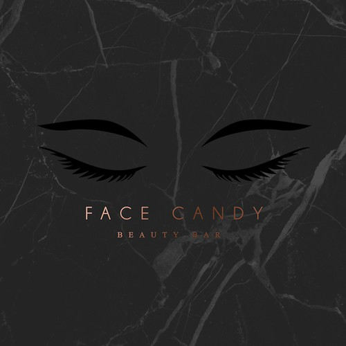 Face Candy - Beauty Bar