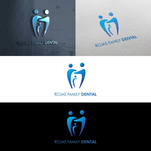 Rojas Family Dental