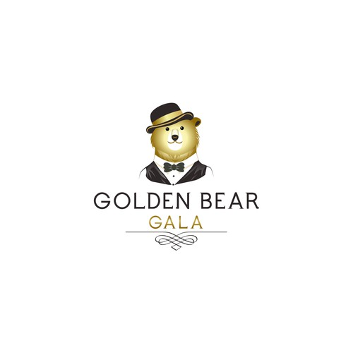Golden Bear Gala