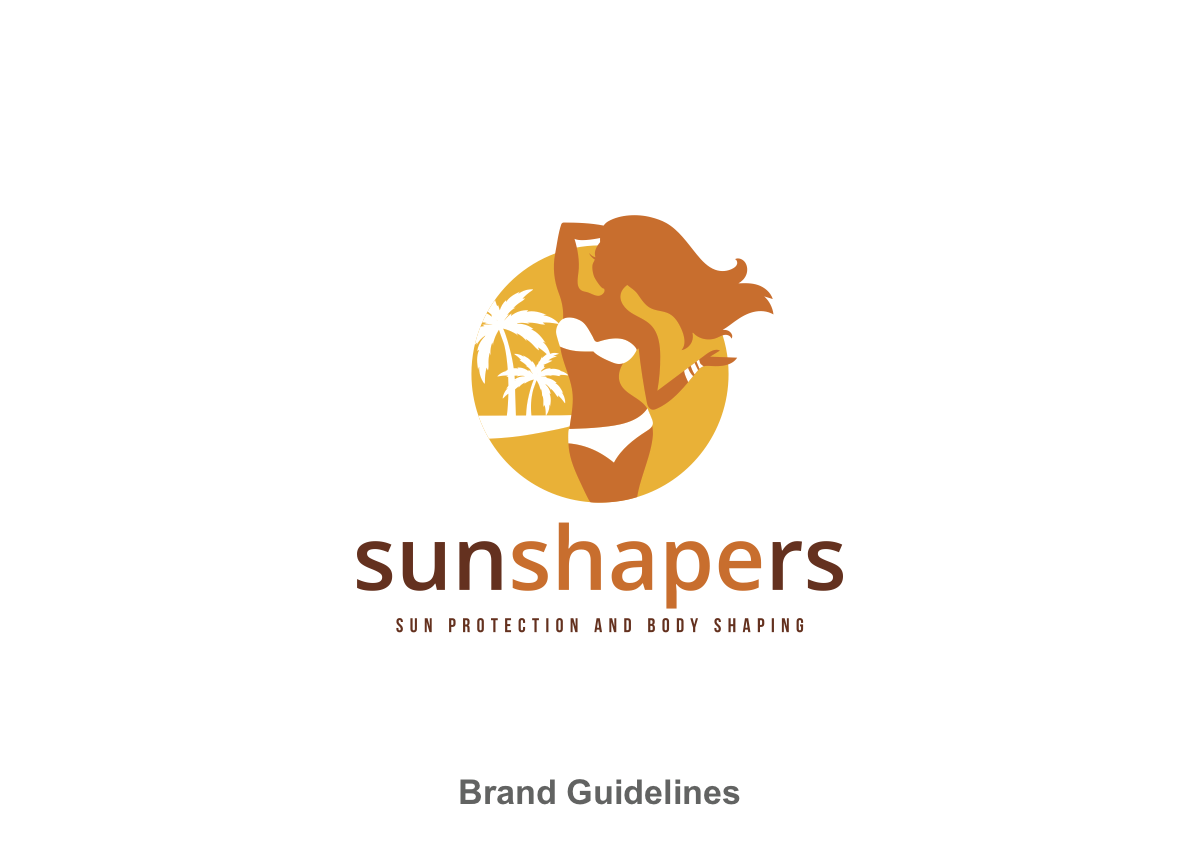 Sunshapers