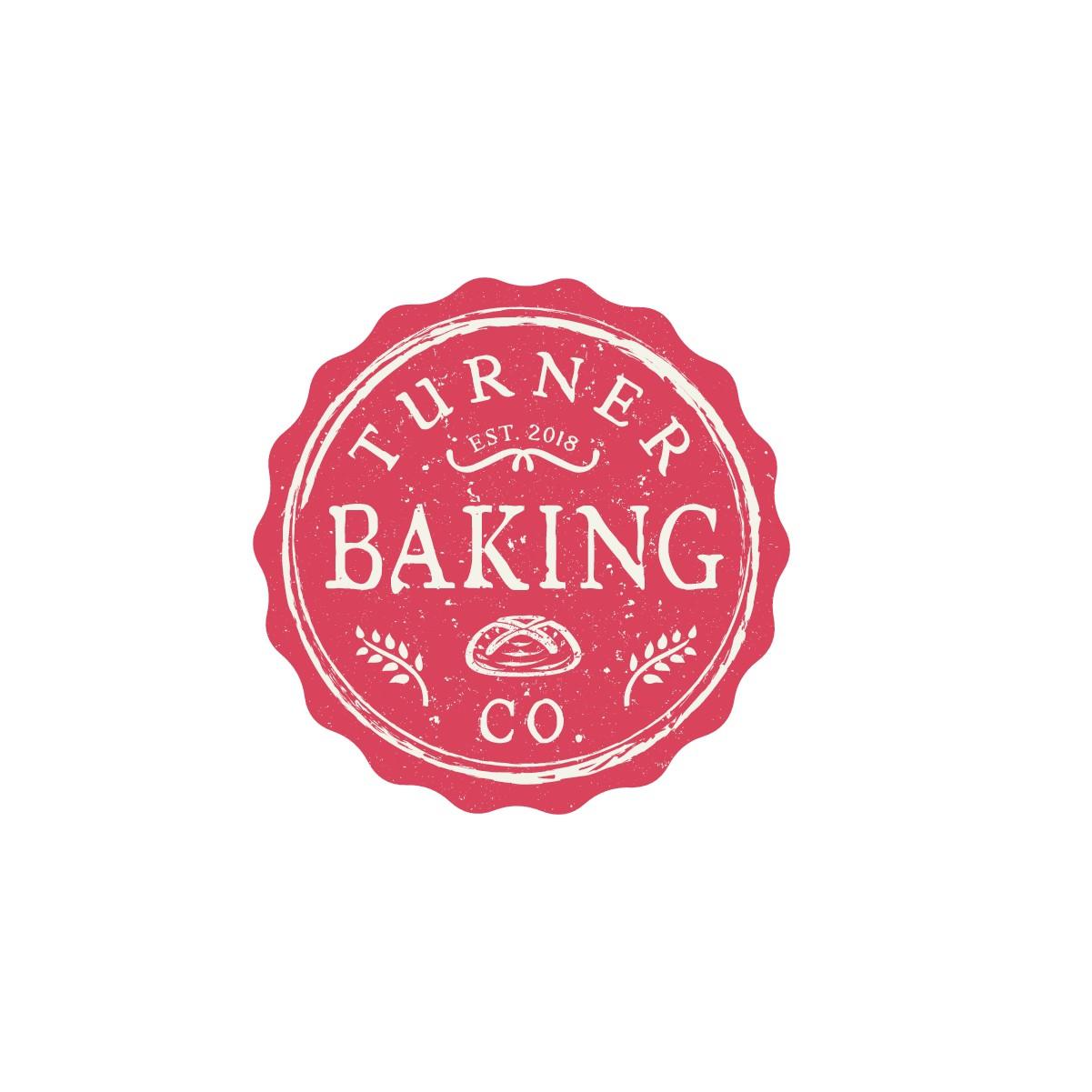 Turner Baking Co.