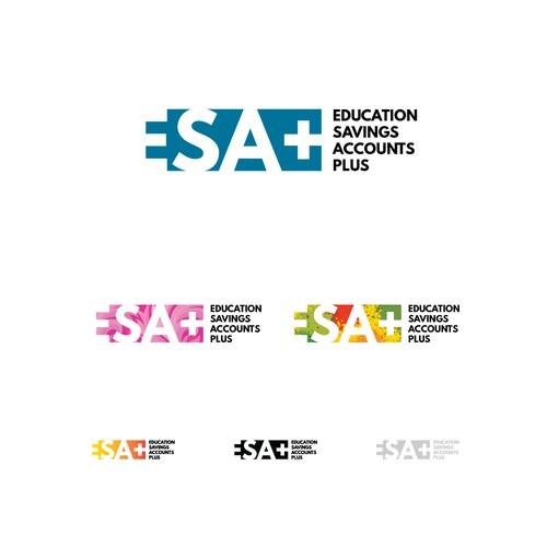 Multi-Faceted logo
