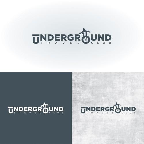 Underground TC