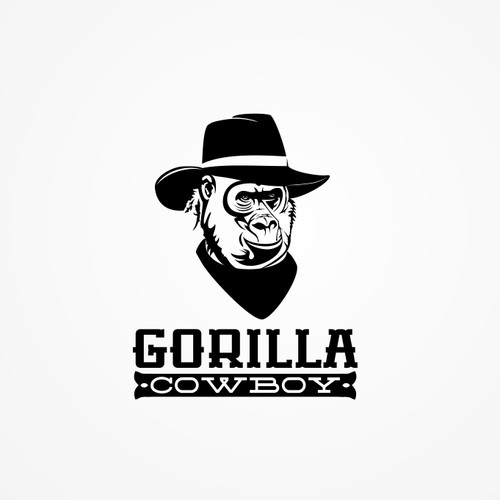 Gorilla :)