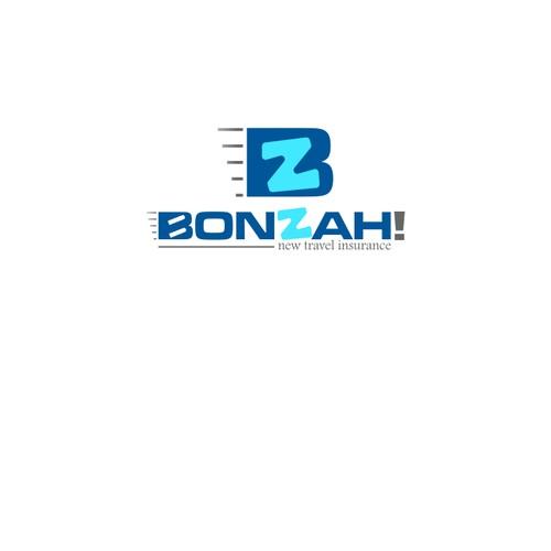 Bonzah! means great in Australia