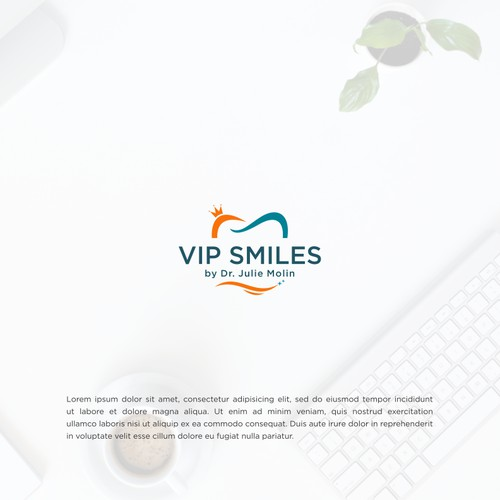 VIP Smiles