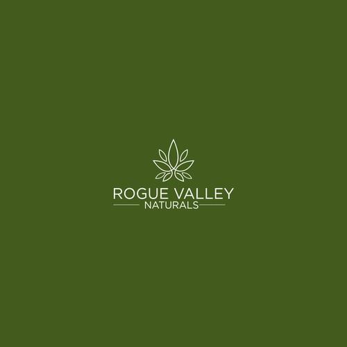 ROGUE VALLEY NATURALS