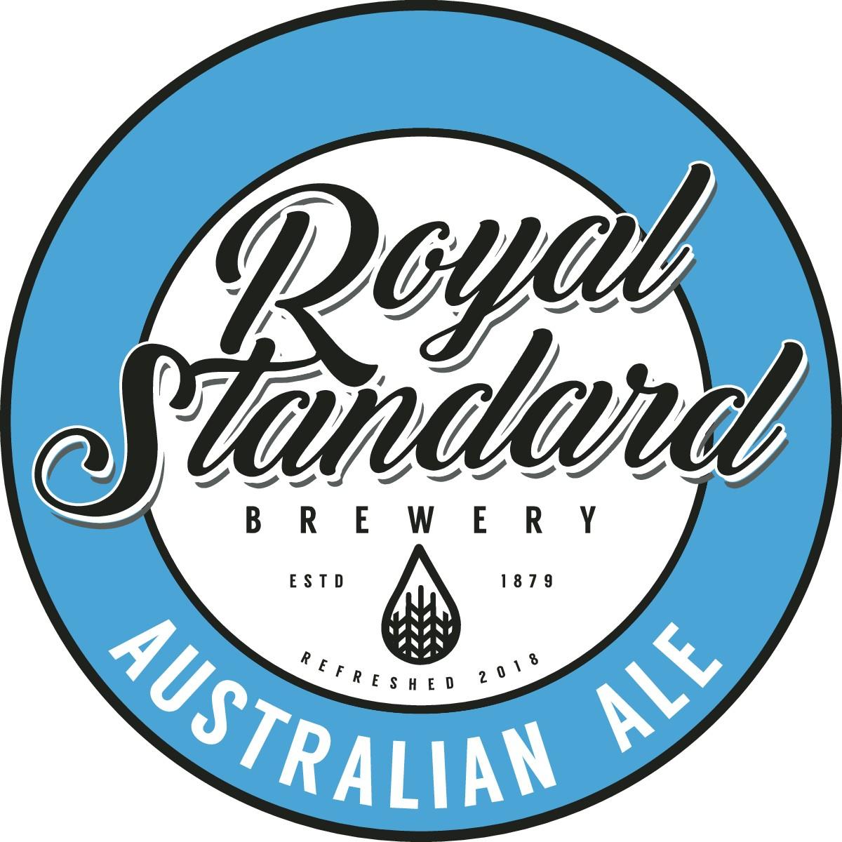 Australian Ale