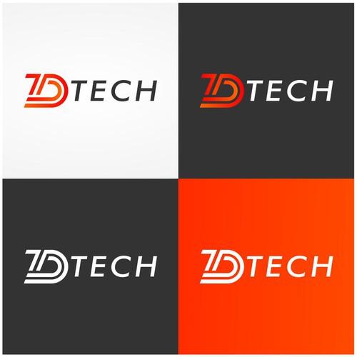 7dd tech