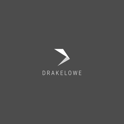 Minimal & Simple logo