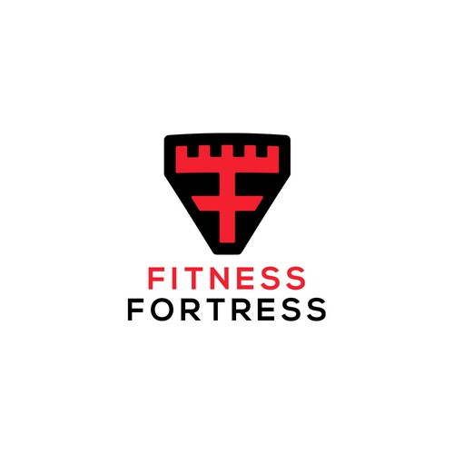 Fitness Fortress