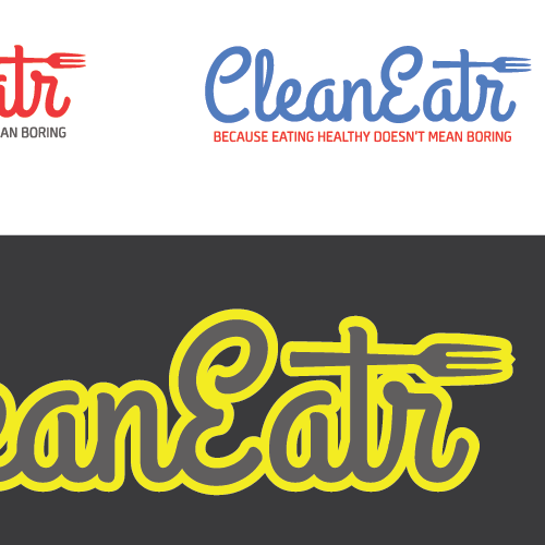 CleanEatr