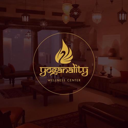 yoganality - Wellness Center