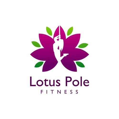 Lotus Pole