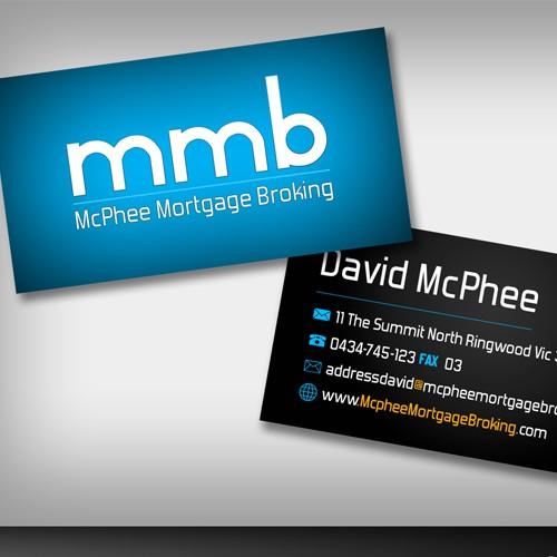 New business needs professional Logo