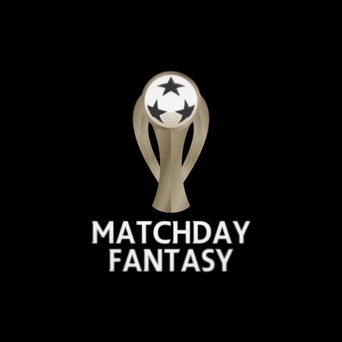 Matchday Fantasy