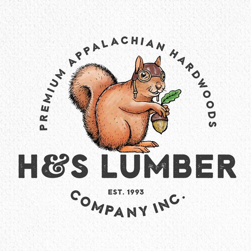 H and S Lumber