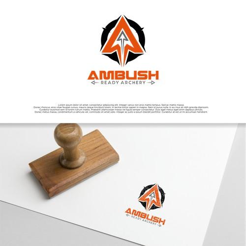 Simple Design Concept For Ambush Ready Archery