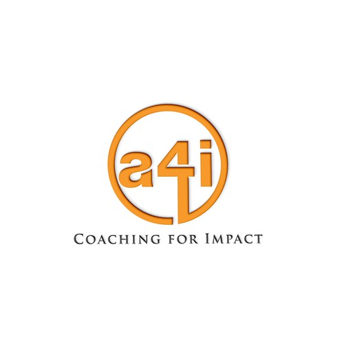 a4i logo design