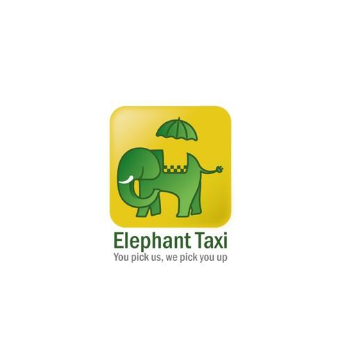 Propuesta Logo - Adaptación para apps