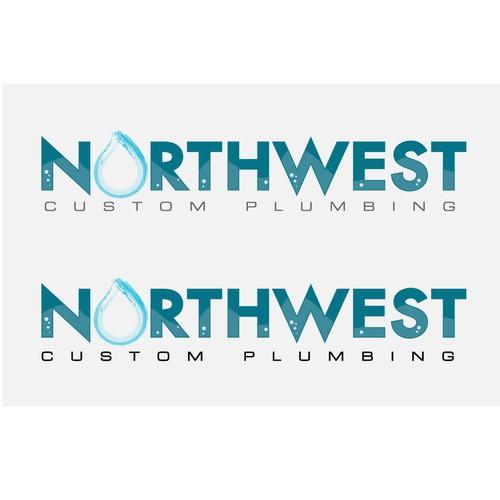 Northwest Custom