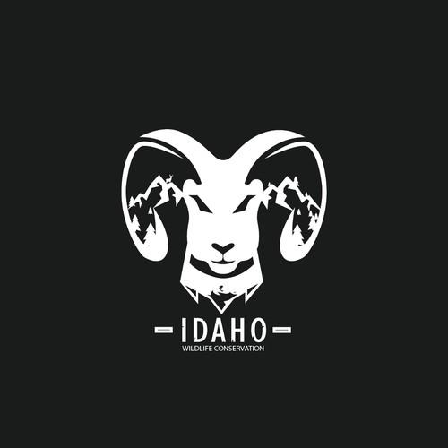 Adventure Logo