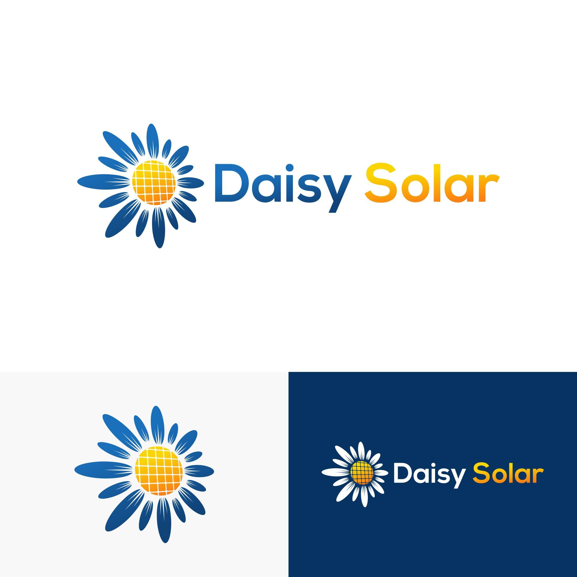 Nevada Solar Installer Logo