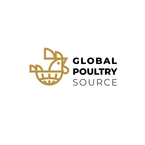 global poultry