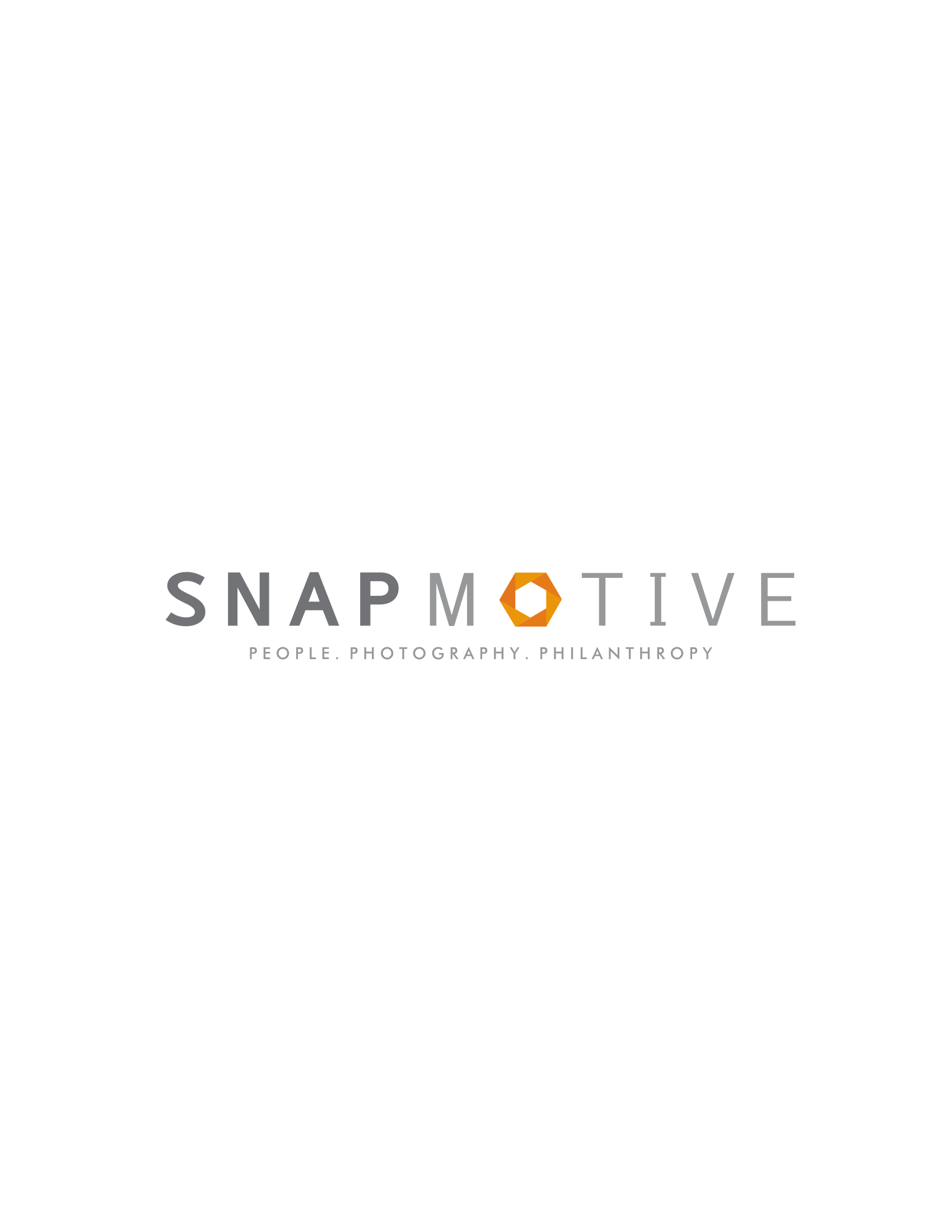 New logo wanted for a new startup: Snapmotive!