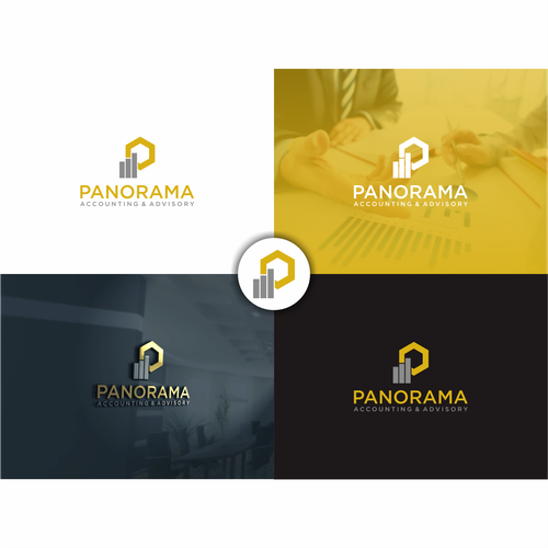 Panorama Accounting & Advisory