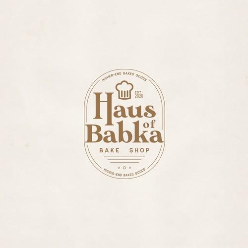 haus of babka