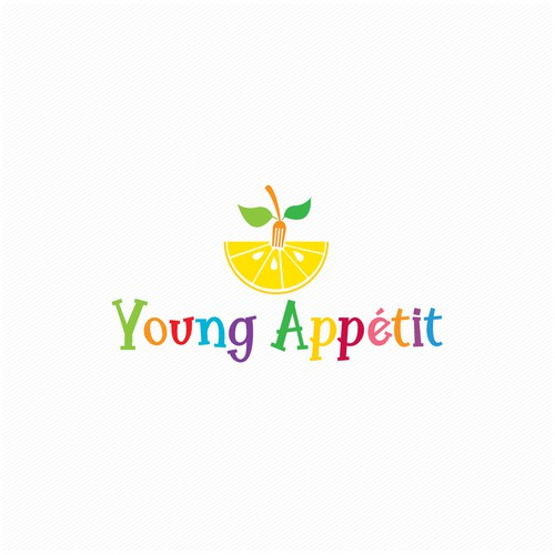 Young Appetit