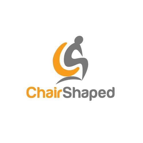 ChairShaped