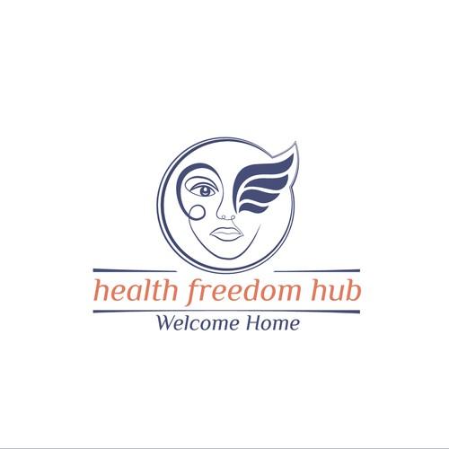 Health Freedom Hub